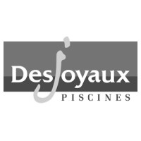 Piscines Desjoyaux à Mont de Marsan