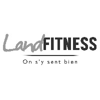 Land Fitness