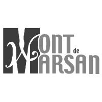 Ville de Mont de Marsan