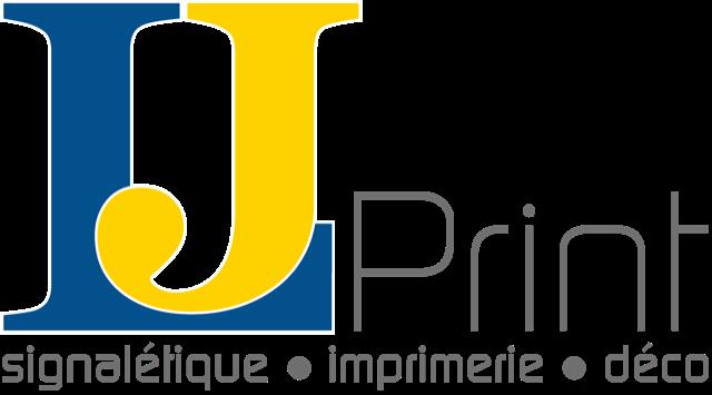 LJ Print