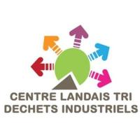 LJ Print recycle ses déchets à Mont de Marsan