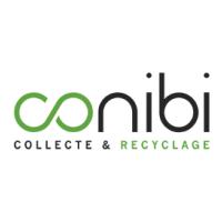 LJ Print contribue au recyclage et à la valorisation des cartouches d'encre